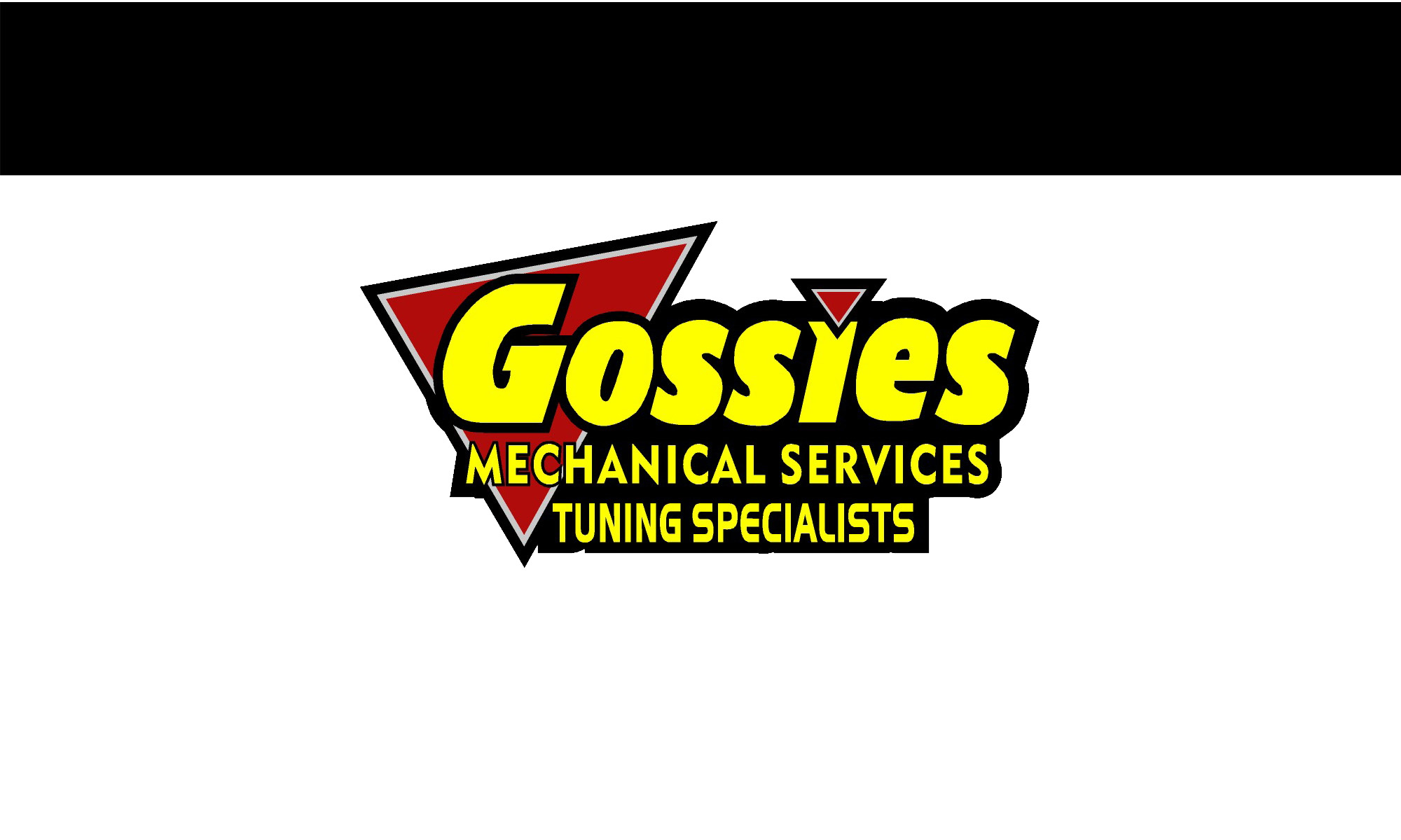 Gossies Mechanical Services